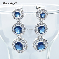 Walmart Fashion Jewelry Costume Jewelry In Korea