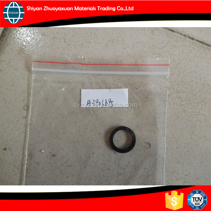 original diesel engine spare parts O ring 3906695