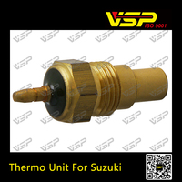 Auto Water Temperature Sending Unit for Suzuki 34850-65011