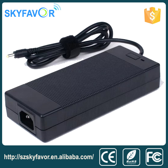 New car accessories products 48v 48 volts 2a 48v2a 20ah electric scooter, motorcycle, electric bike li-ion battery pack charger