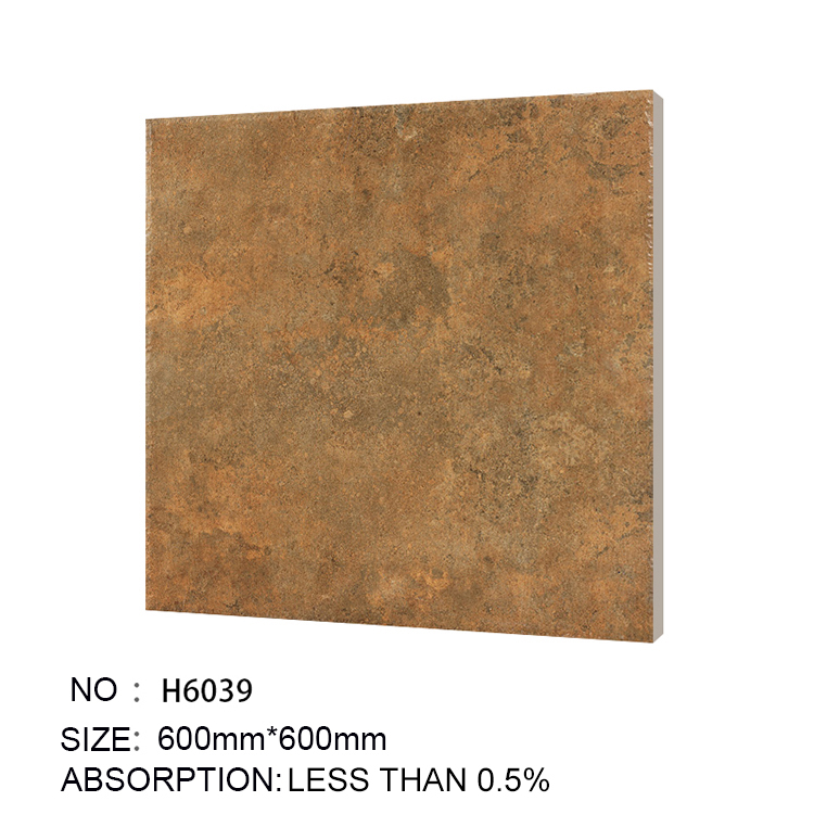 Ceramics Tile 600x600 Matt Finish Rustic Wall Tile,Wall Paper Ceramic Wall Tile