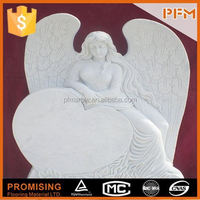 wholesale well polished beautiful beautiful hand carved statue mould