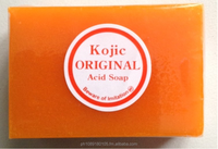Kojic Original Acid Soap