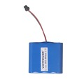 Victpower 3.7v 8800mah 1s4p lithium battery pack