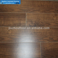 germany technology indoor laminate flooring