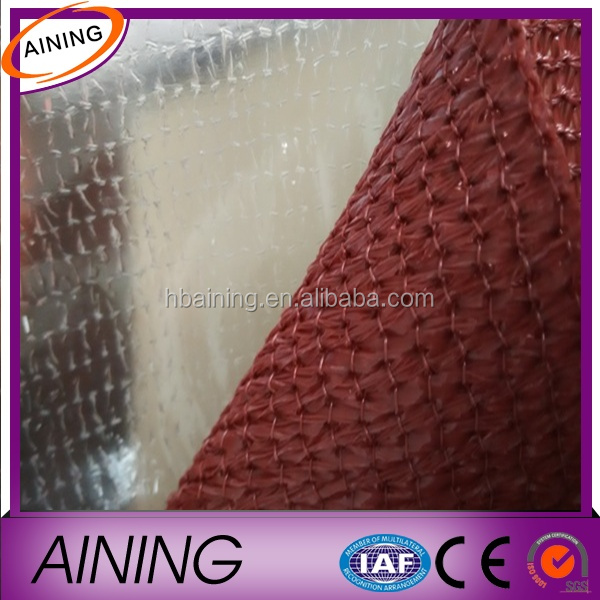 in stock , provide superior 50% ,60% ,70%, 80% agriculture sun shades netting