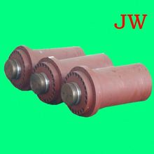 2014 STEEL FACTORY BEST PRICES!!! farm tractor loader hydraulic cylinders