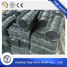bold circle barbecue wire mesh