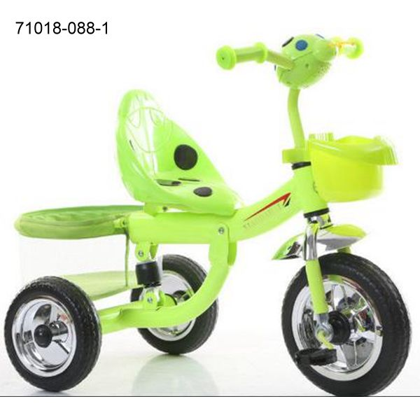 Baby Tricycle cheap baby tricycle baby walker tricycle 71018-088-1