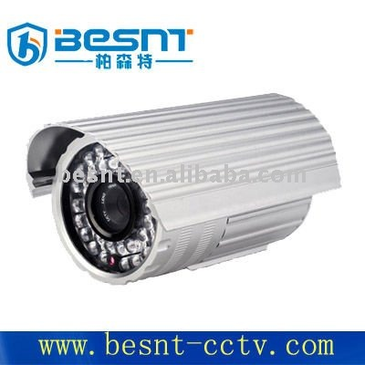 Outdoor Security Camera CCTV System BS-833