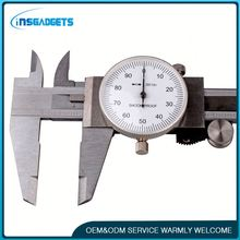 Caliper with angle measurer h0tWy vernier calipers mono-block for sale