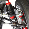hyundai Tuscani suspension spare parts