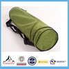 Top Sales Fashionable New Design Standard Yoga Mat Bag Suitable For Carrying
