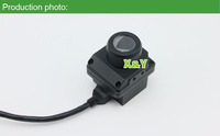 Car/Auto night vion driving assist car Thermal camera ture Infrared (XY-IR313)