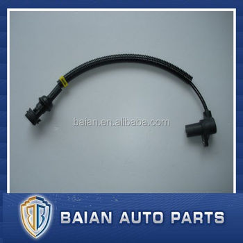 51 27120 0008 Crankshaft sensor for MAN