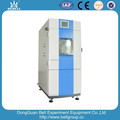 OEM/ODM manufacturer temperature & humidity test chamber equipment