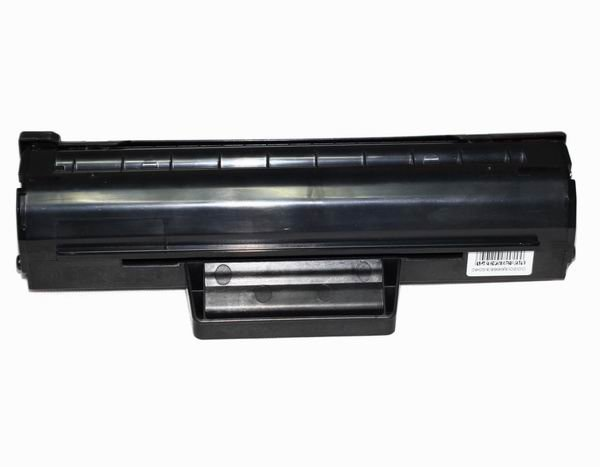 high quality ML104 <strong>toner</strong> cartridge compatible for Samsung MLT-<strong>D104</strong> ML1660/1665/1860/1865 SCX-3200 printer cartridge