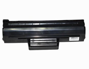 high quality ML104 toner cartridge compatible for Samsung MLT-D104 ML1660/1665/1860/1865  SCX-3200 printer cartridge