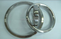 316 stainless steel ring joint gasket