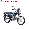 100cc Street Motorbike Mini Cafe Racer 4 Stroke Lifo Motorcycle in Mocambique
