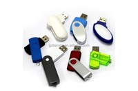 factory price!!!cheap usb flash drives wholesale