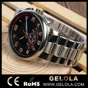 Private label oem odm custom wrist watch wholesale g shock watches for men