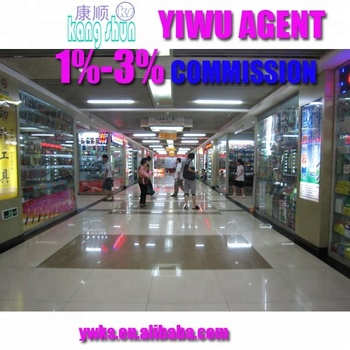 China business sourcing agent and purchase agent in yiwu