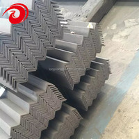 Perforated Heavy Weight Iron Angle Steel Bar