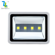 Competitive price 20000 lumen 200w led flood light for Baseball sport field
