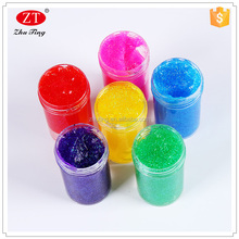 Wholesale 20ML 6colors high quality non-toxic acrylic paint