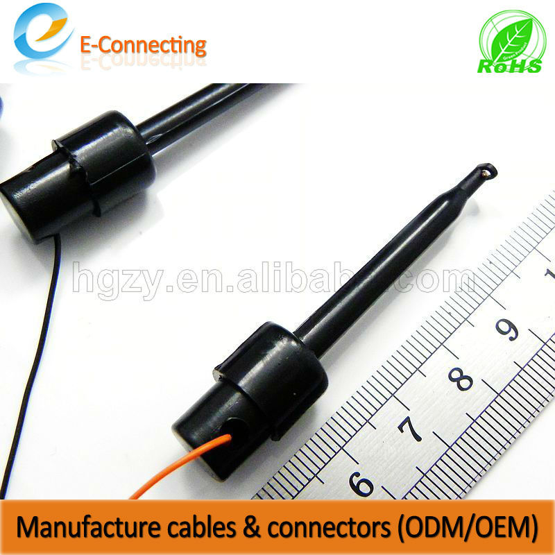 spdif laptop cable custom cable manufacturer