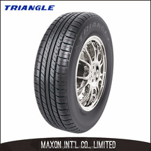 175/70R13(TR928)82T Triangle Brand Radial Passenger Car Tires