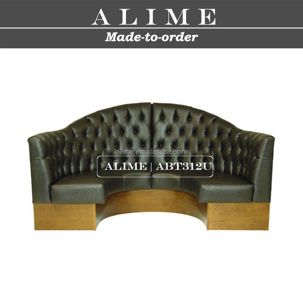 Alime Abt312 Custom Modern Used Restaurant Furniture Buy