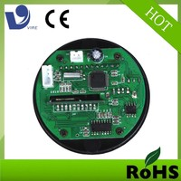 Wholesale mp3 board with usb interface fm audio pcba