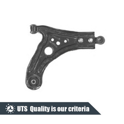 Automotive spare parts For DAEWOO Track Control arm OEM 95975942