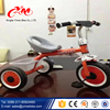Super quality tricycle made in China/kids 3 wheels bike/tricycle kids