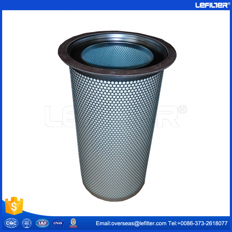 Fusheng air compressor oil separator filter 2116010044
