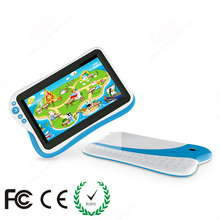 stock children tablet made in china m