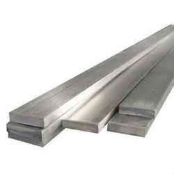 ASTM A276 H9/H11 stainless steel 316L flat bar manufacturer