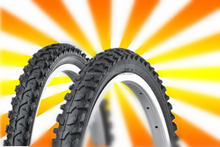 mountain bike tyre 20x1.75-2.125 24x1.75-2.125 26x1.75-2.125 off road bicycle tire
