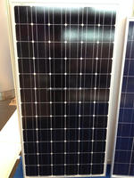 Excellent price!solar panel 180w mono pv module mainly factory direct to Dubai,Australia,Russia,Mexico etc...