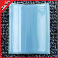 Hot Sell swimming pool bullnose tile