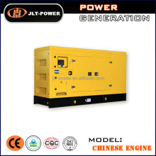For 2014 Lovol Silent Power Electricity Diesel Generation for Home