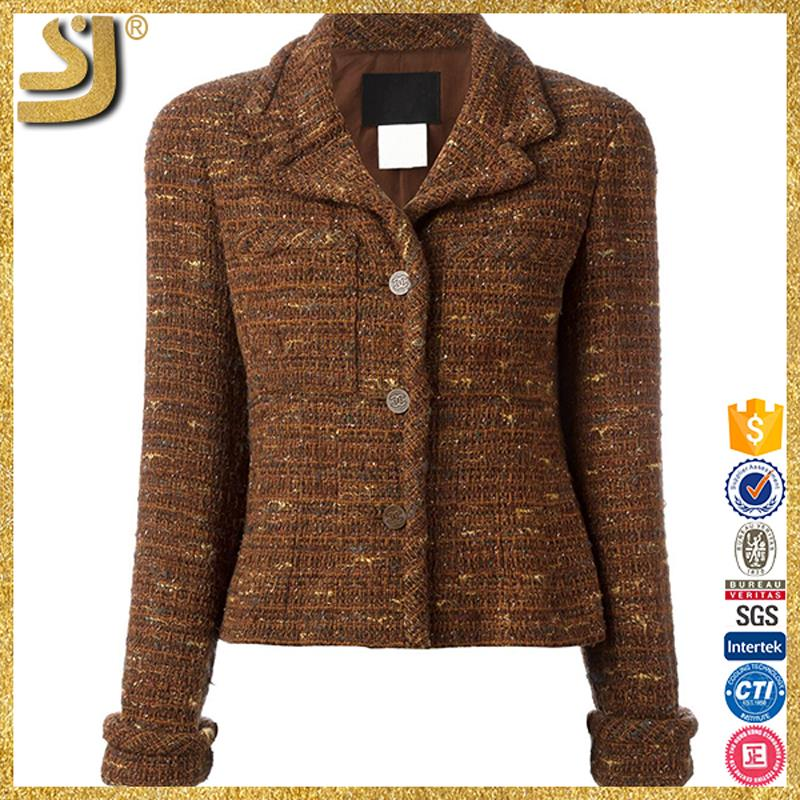 Hot selling quilted winter jacket, brand name winter jackets for man, wholesale gym winter jacket