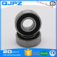 2016 Hot sale 6215-2rs bearing deep groove ball bearing