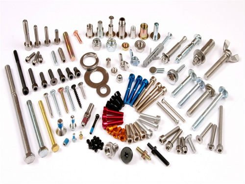 High hardness Rc fasteners