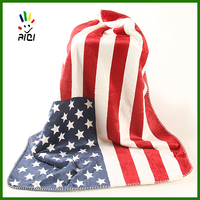 microfiber round beach towel for promotion