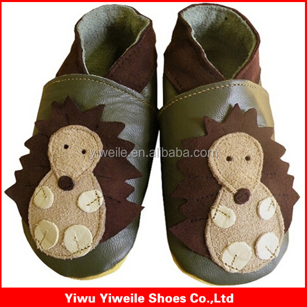 china alibaba wholesale latest design real leather made in turkey men shoes