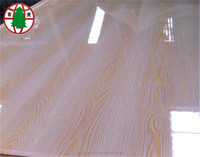 High glossy UV MDF sheet UV finished MDF board for sales