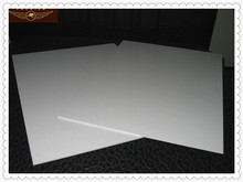 2014 New product good quality sheet pvc for photobook